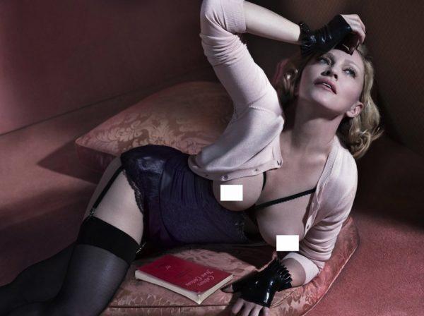 Madonna-Topless-Interview-Magazine-December-2014-BellaNaija003