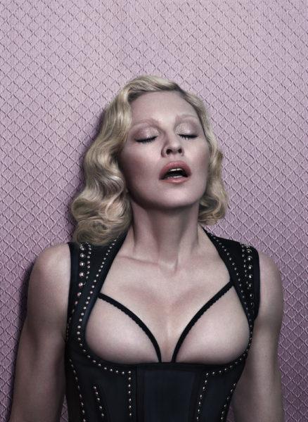 Madonna-Topless-Interview-Magazine-December-2014-BellaNaija004