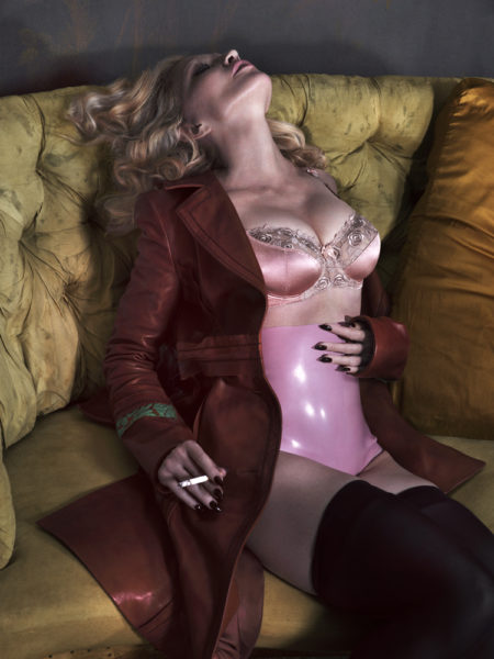 Madonna-Topless-Interview-Magazine-December-2014-BellaNaija006