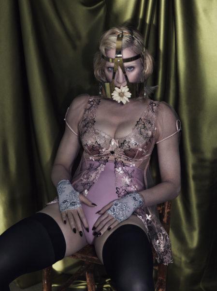 Madonna-Topless-Interview-Magazine-December-2014-BellaNaija007
