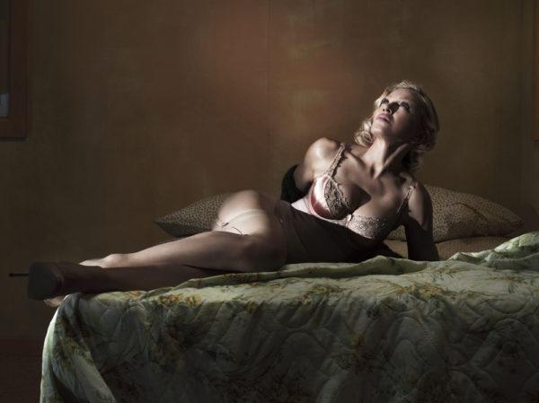 Madonna-Topless-Interview-Magazine-December-2014-BellaNaija008
