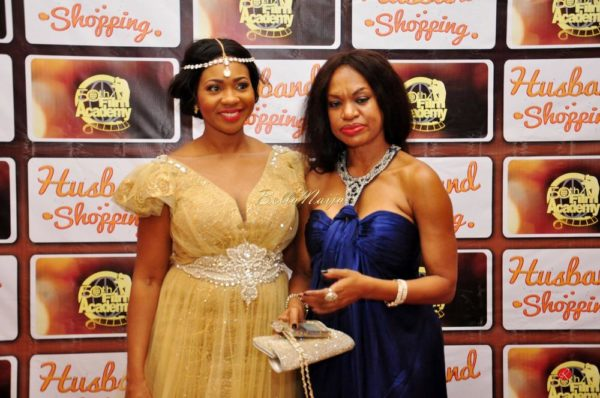 Mary-Uranta-Husband-Shopping-Movie-Premiere-December-2014-BellaNaija001