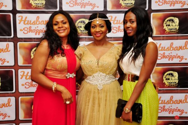 Mary-Uranta-Husband-Shopping-Movie-Premiere-December-2014-BellaNaija002