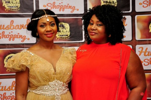 Mary-Uranta-Husband-Shopping-Movie-Premiere-December-2014-BellaNaija004