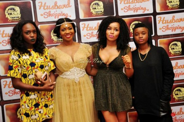 Mary-Uranta-Husband-Shopping-Movie-Premiere-December-2014-BellaNaija005