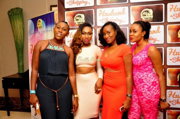 Mary-Uranta-Husband-Shopping-Movie-Premiere-December-2014-BellaNaija006