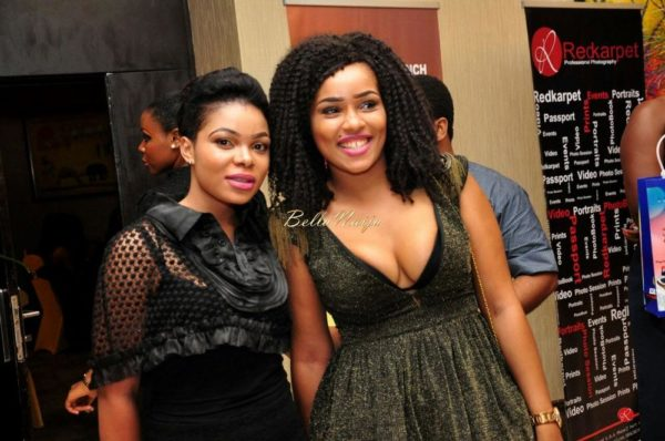 Mary-Uranta-Husband-Shopping-Movie-Premiere-December-2014-BellaNaija007