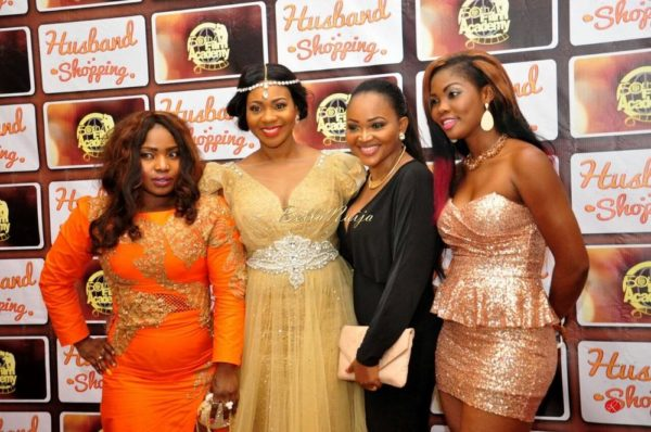 Mary-Uranta-Husband-Shopping-Movie-Premiere-December-2014-BellaNaija008