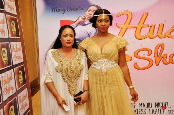 Mary-Uranta-Husband-Shopping-Movie-Premiere-December-2014-BellaNaija009