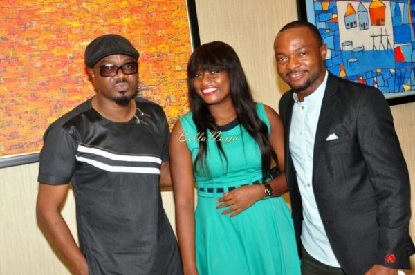 Mary-Uranta-Husband-Shopping-Movie-Premiere-December-2014-BellaNaija011