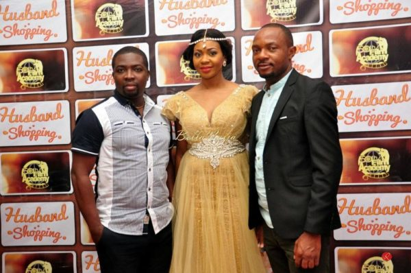 Mary-Uranta-Husband-Shopping-Movie-Premiere-December-2014-BellaNaija013