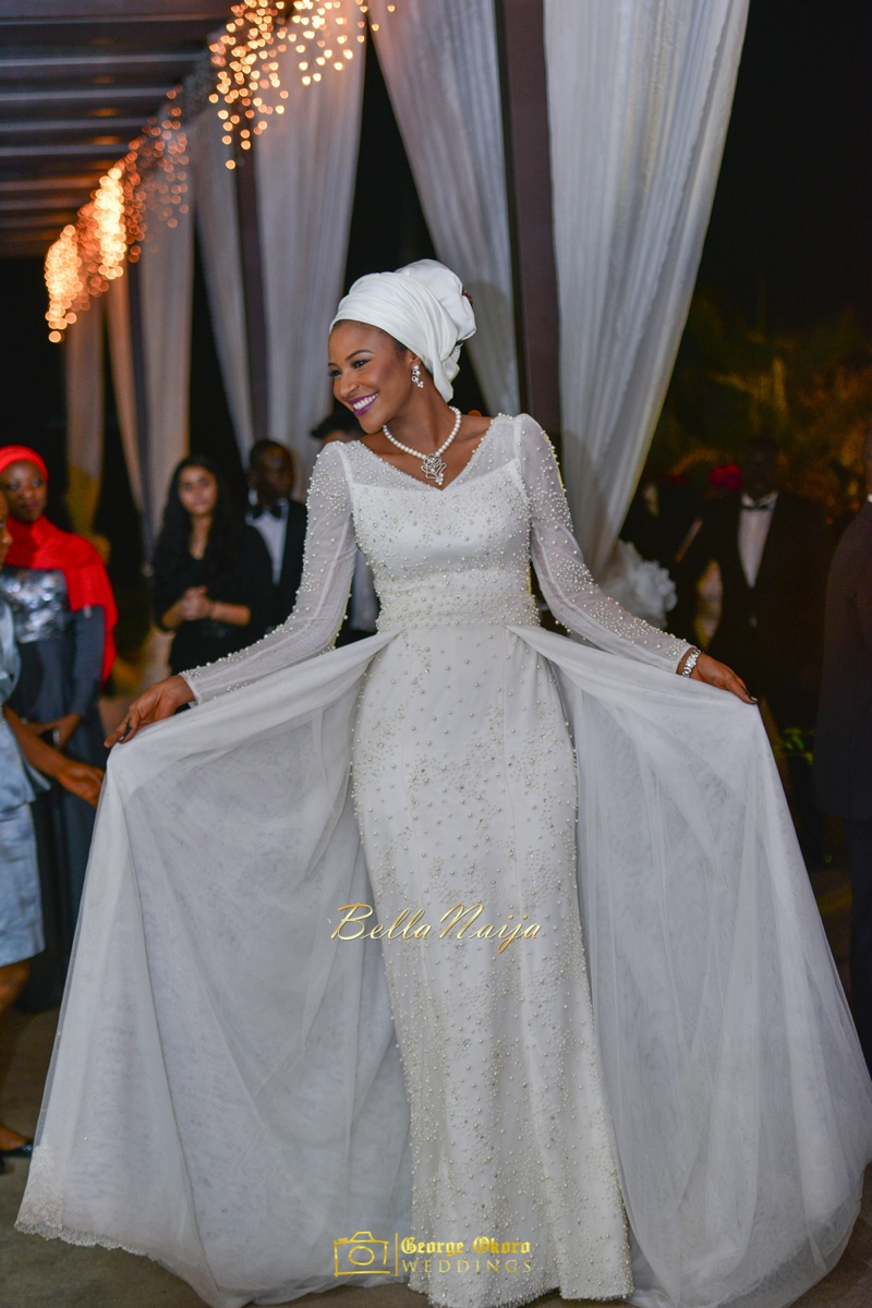 Bellanaija Weddings Presents 10 Wedding Trends For 2015