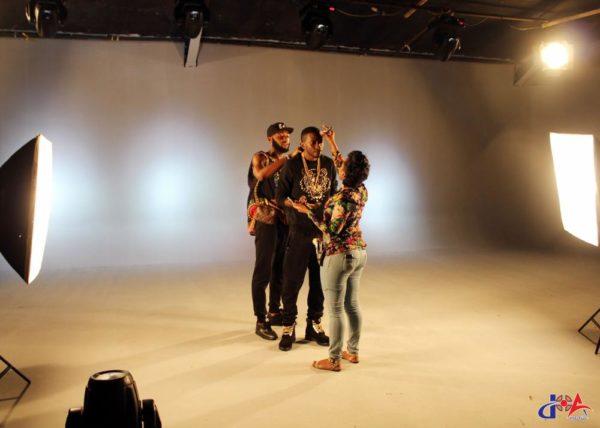 May-D-Behind-The-Scenes-Ibadi-Video-Shoot-December-2014-BellaNaija010