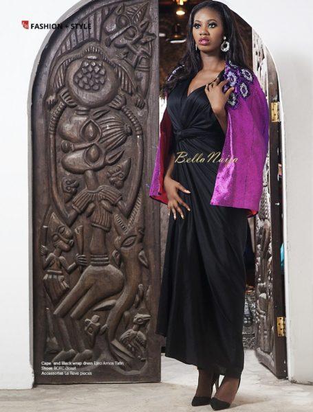 Mercy-Ajisafe-Black-Magic-TW Magazine-December-2014-BellaNaija006