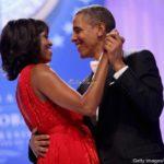 Michelle-Obama-Barack-Obama-Movie-December-2014-BellaNaija001
