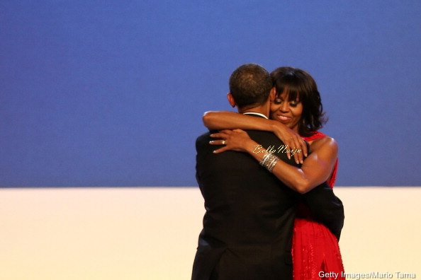 Michelle-Obama-Barack-Obama-Movie-December-2014-BellaNaija002