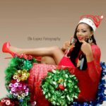 Miss Tourism Nigeria - December 2014 - BellaNaija.com 01