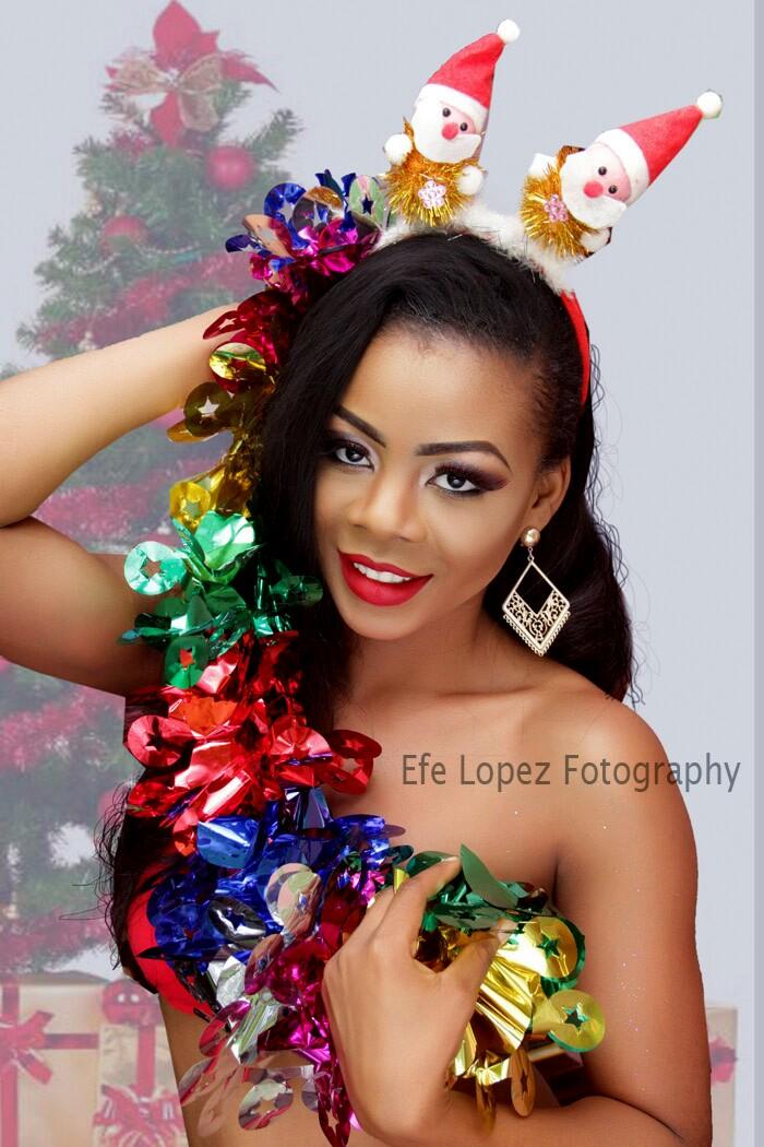 Miss Tourism Nigeria - December 2014 - BellaNaija.com 03