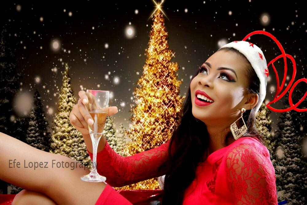 Miss Tourism Nigeria - December 2014 - BellaNaija.com 04