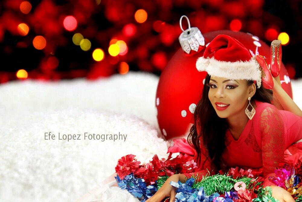 Miss Tourism Nigeria - December 2014 - BellaNaija.com 05