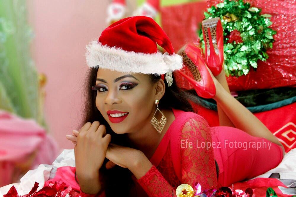 Miss Tourism Nigeria - December 2014 - BellaNaija.com 06