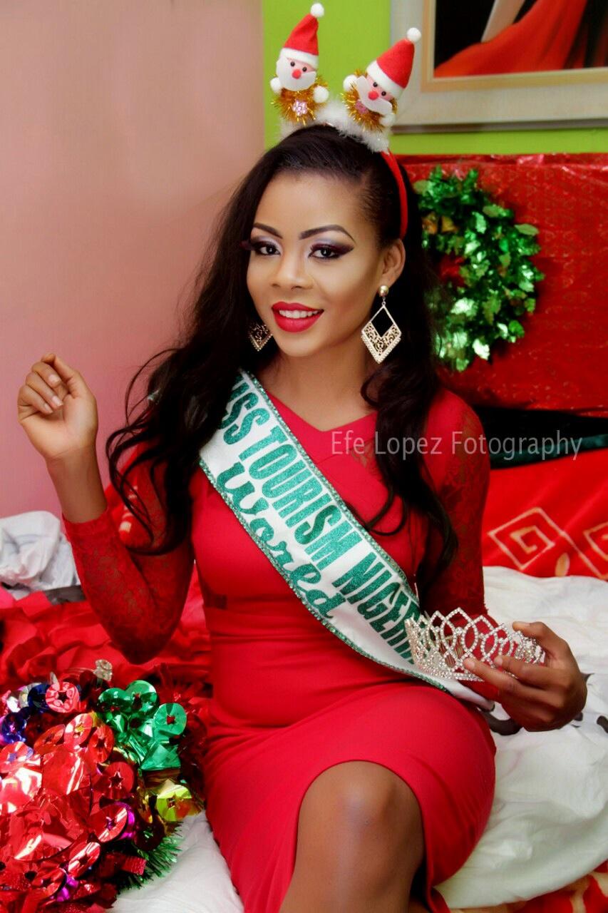 Miss Tourism Nigeria - December 2014 - BellaNaija.com 07
