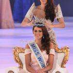 Miss-World-2014-Winner-Miss-South-Africa-December-2014-BellaNaija001