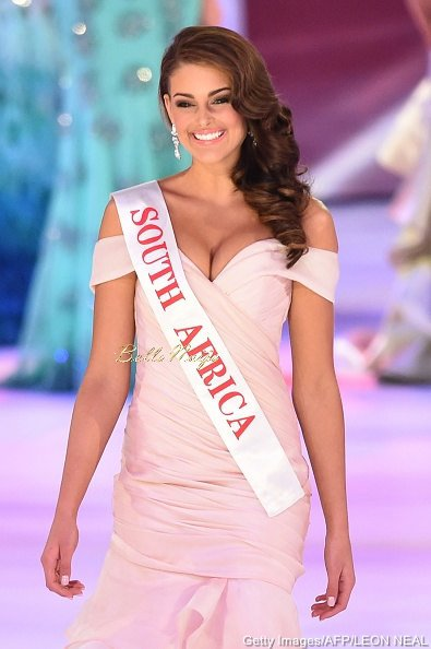 Miss-World-2014-Winner-Miss-South-Africa-December-2014-BellaNaija002