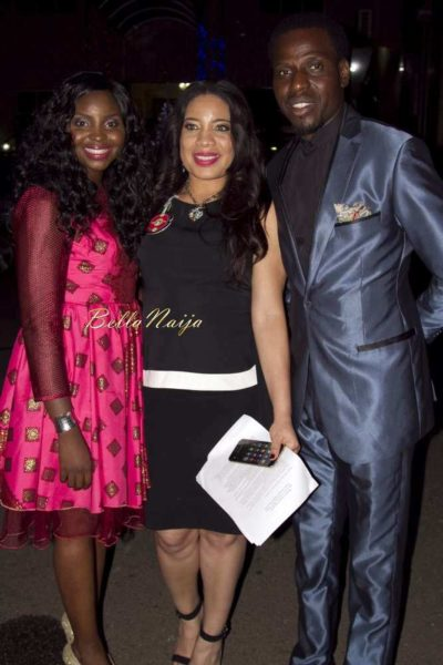 Monalisa-Chinda-Pearl-Conference-December-2014-BellaNaija010