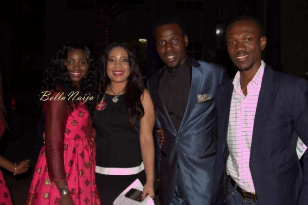 Monalisa-Chinda-Pearl-Conference-December-2014-BellaNaija011
