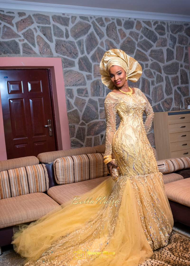 1000 images about perhaps on pinterest nigerian for African dresses styles for wedding