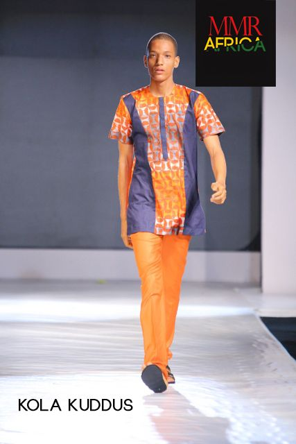 Music Meets Runway 2014 - Bellanaija - December2014003