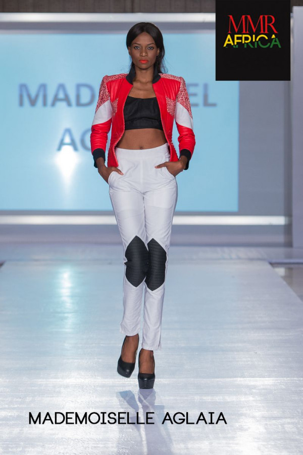 Music Meets Runway 2014 - Bellanaija - December2014004