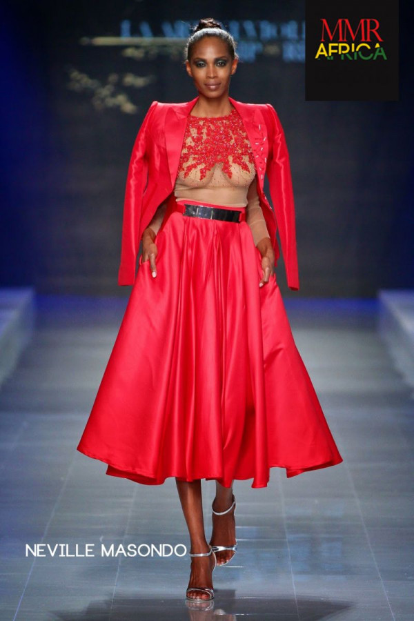 Music Meets Runway 2014 - Bellanaija - December2014007