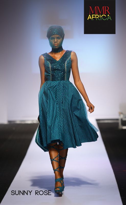 Music Meets Runway 2014 - Bellanaija - December2014009