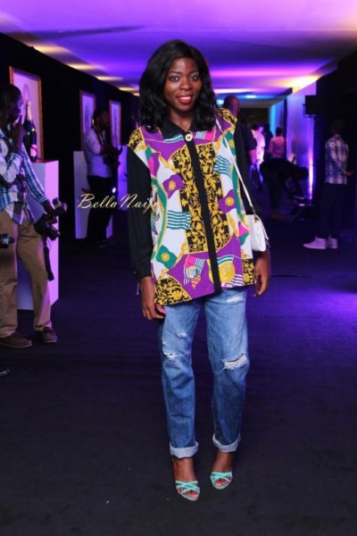 Music-Meets-Runway-Africa-December-2014-BellaNaija059