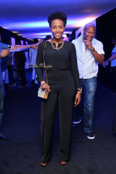 Music-Meets-Runway-Africa-December-2014-BellaNaija159