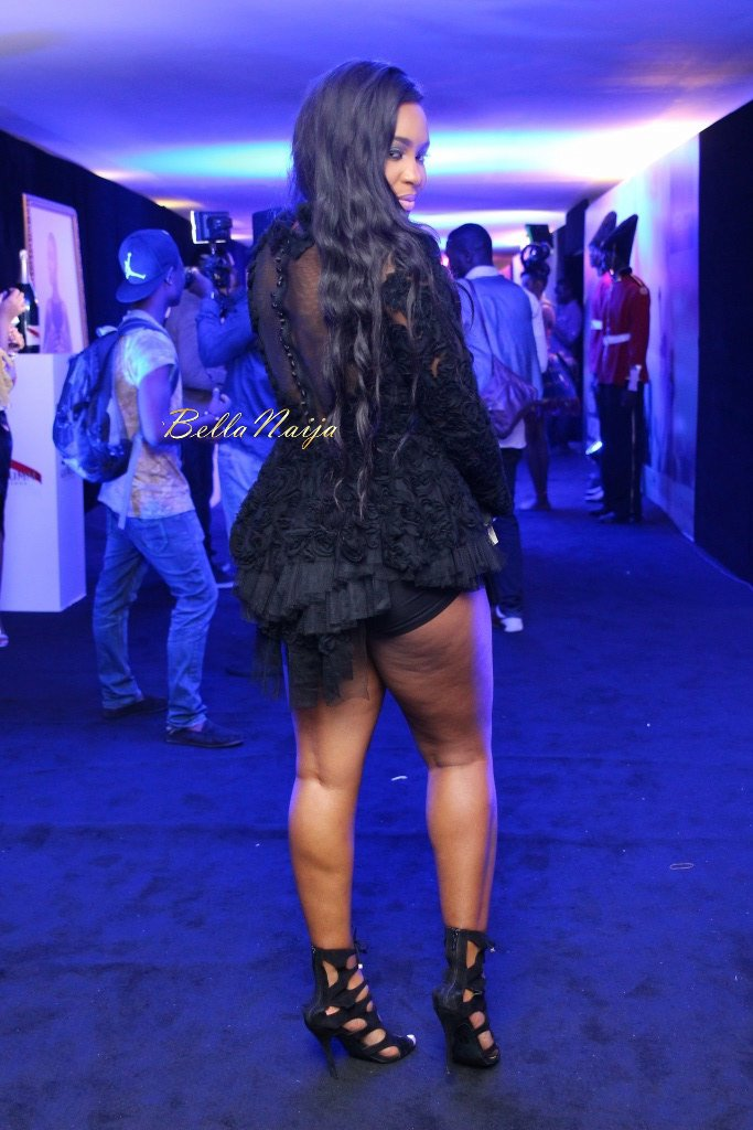 Music-Meets-Runway-Africa-December-2014-BellaNaija194