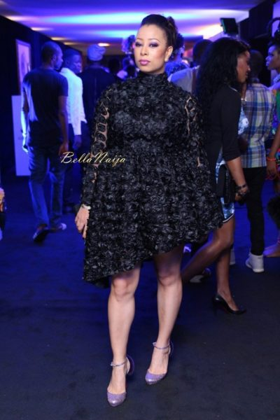 Music-Meets-Runway-Africa-December-2014-BellaNaija215