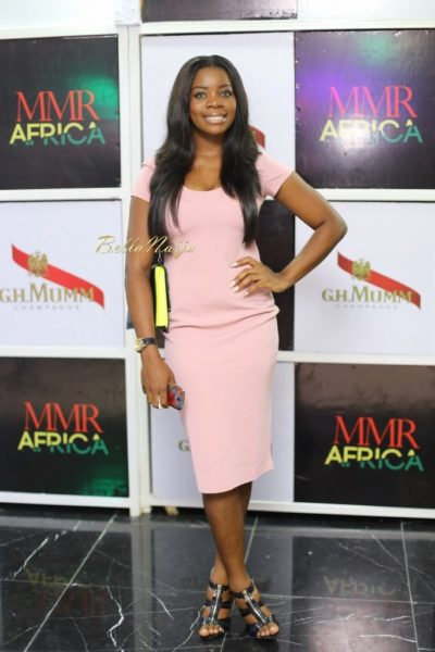 Music-Meets-Runway-Africa-December-2014-BellaNaija374