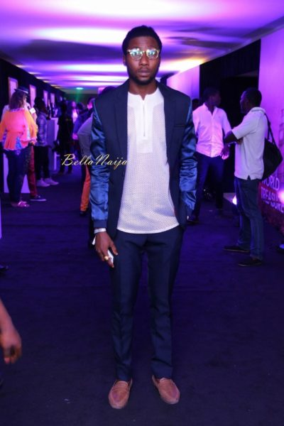 Music-Meets-Runway-December-2014-BellaNaija035