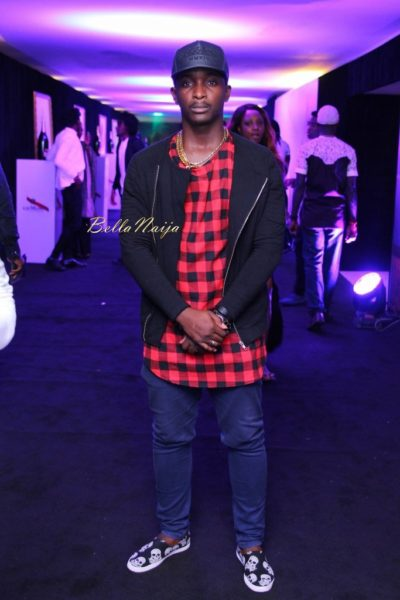 Music-Meets-Runway-December-2014-BellaNaija071