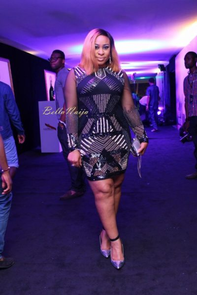 Music-Meets-Runway-December-2014-BellaNaija075