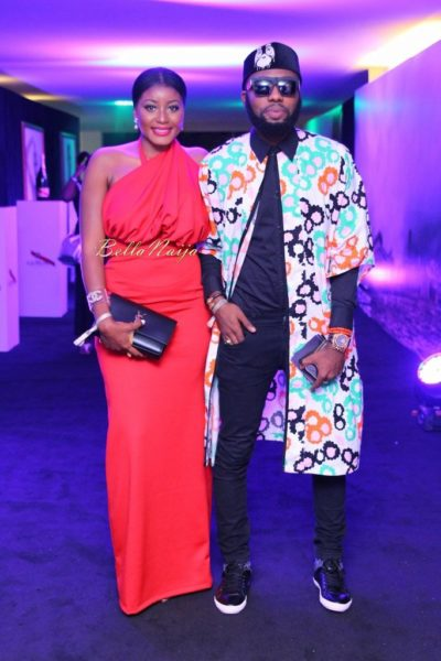 Music-Meets-Runway-December-2014-BellaNaija110