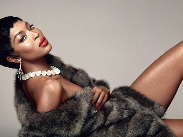 Naomi-Campbell-Madame-Figaro-December-2014-BellaNaija001