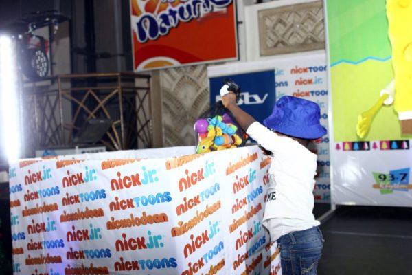 Nickelodeon NickMas Event Lagos - Bellanaija - December2014016