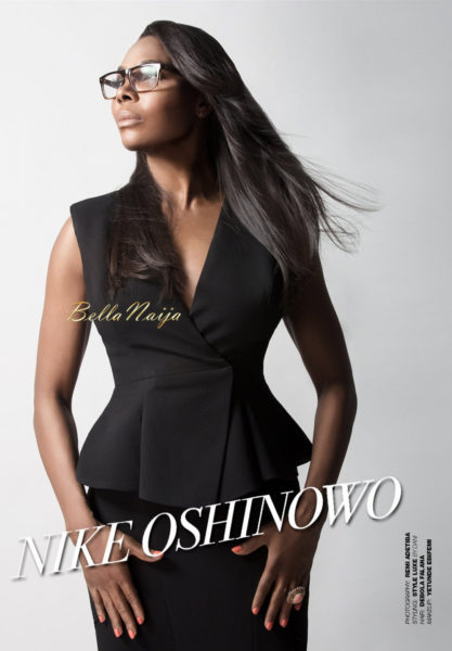 Nike-Oshinowo-Remi-Adetiba-ThisDay-Style-December-2014-BellaNaija001