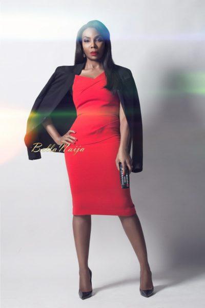 Nike-Oshinowo-Remi-Adetiba-ThisDay-Style-December-2014-BellaNaija002