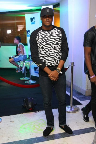 Olamide-Live-In-Concert-December-2014-BellaNaija005