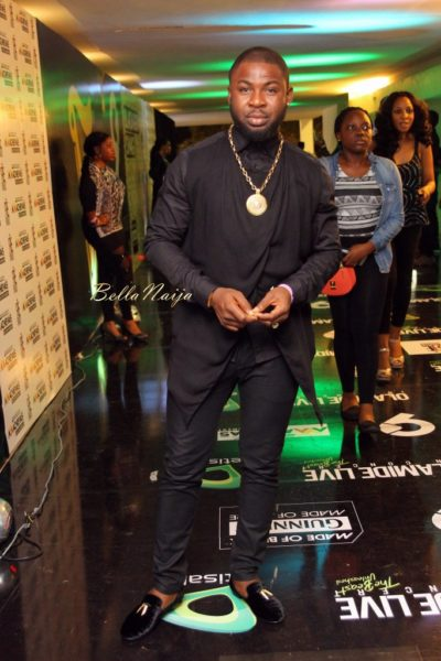 Olamide-Live-In-Concert-December-2014-BellaNaija022